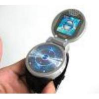 Buy cheap Smart Watch Mobile Phone(FD-G104) from wholesalers