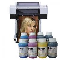 Buy cheap Sublimation ink for Epson desktop and plotters from wholesalers