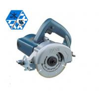 "Buy cheap 5"" concrete cutter C-125A from Wholesalers"