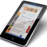 Buy cheap 7 inch M002 Google android tablet PC netbook from wholesalers