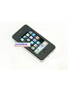 Quality TV WIFI phones FLY-YING F073 for sale