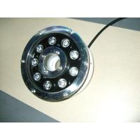 Buy cheap LED underwater lamp(style 03) from wholesalers