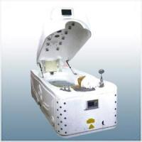 Buy cheap Hydropathic Spa WK-8T product