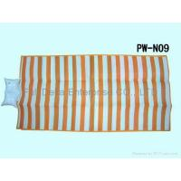 Buy cheap Camping Mat from wholesalers