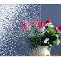 Buy cheap Patterned glass/ Figured glass from wholesalers