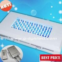 Buy cheap Dimmable 90W LED Aquarium Lightings from wholesalers