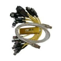 Buy cheap Ns Pro full set with 23 cables from wholesalers