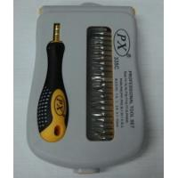 Buy cheap cell phone tools-335C product