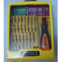 Buy cheap cell phone tools -8902 product