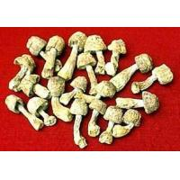 Buy cheap Agaricus Blazei Beta 1,6/1,3 D glucan from wholesalers