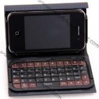 Buy cheap Qwerty Mobile Phones T8000 from wholesalers