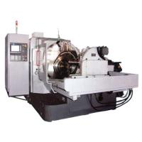 Buy cheap CNC Spiral Bevel Gear Generator YKD2280 CNC from wholesalers