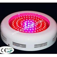 Buy cheap 90w UFO Grow Lights for Gardening from wholesalers