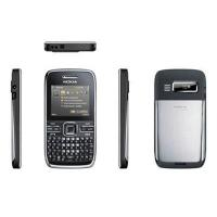 Buy cheap Dual sim dual standby china mobile phone v500 from wholesalers