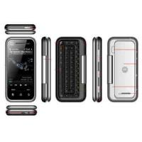 Buy cheap wifi ME600 china mobile phone wholesale from wholesalers