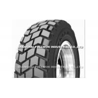 Buy cheap TBR Tire (TRY88 TRIANGLE) from wholesalers