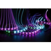 Buy cheap SMD LED Strip Light REX1000-30RGB5050-NW from wholesalers