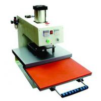 Buy cheap Heat Transfer Machines product