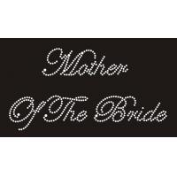 Buy cheap Mother of the Bride from wholesalers