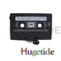 Buy cheap Car mp3/Fm transmitter C-008 from wholesalers