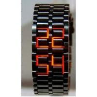 Buy cheap Led Watch MLW-1061 from wholesalers