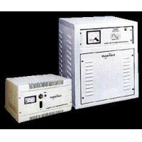 Buy cheap Constant Voltage Transformer (CVT) from wholesalers