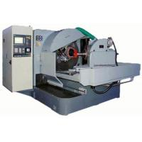 Buy cheap CNC Spiral Bevel Gear Grinder YK2080G CNC from wholesalers