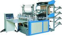 Buy cheap LDF-2 sealing and cutting machine product