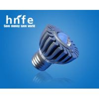 Buy cheap High power cup light HIGH POWER HRE27-3 from wholesalers