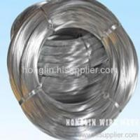 Buy cheap high carbon galvanized steel wire from wholesalers