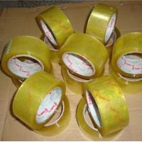 Buy cheap Packing Tape product