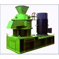 Buy cheap vertical high consistency refiner from wholesalers