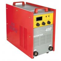 Buy cheap EasyArc ZX7-400 Inverter DC MMA Welding Machine from wholesalers