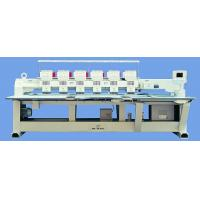 Buy cheap Flat Sampling Embroidery Machine from wholesalers
