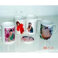 Buy cheap heat transfer paper product