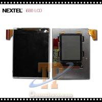 Buy cheap Nextel i680 LCD complete from wholesalers