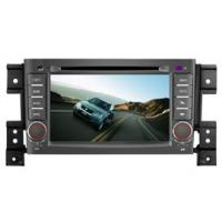 Buy cheap HP-SV620L Special for Suzuki Grand Vitara from wholesalers