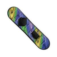 Buy cheap Snowboard / Scooter board FSB1001 from Wholesalers