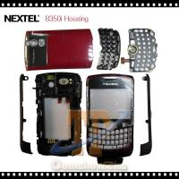 Buy cheap Nextel 8350i housing from wholesalers