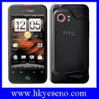 Buy cheap HTC Droid Incredible product