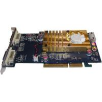 Buy cheap Jaton - Video Graphics Cards from wholesalers
