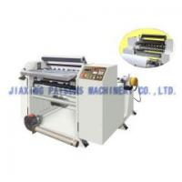 Buy cheap Carbonless copy Paper Roll Slitter Rewinder from wholesalers