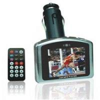 Buy cheap Car MP3 FM Transmitter RE-C13 from wholesalers