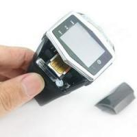 Buy cheap Watch Phone GD910 from wholesalers