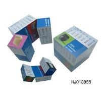 Buy cheap magic cube HJ018955 from wholesalers