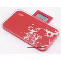 Buy cheap Electronic Bathroom Scale Model:KM201 from wholesalers