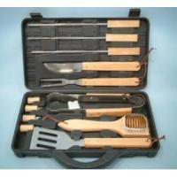 Buy cheap 12-PC BBQ TOOL SET from wholesalers