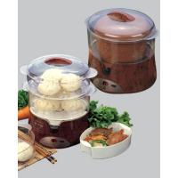 Buy cheap Food Steamer----CJ-912 from wholesalers