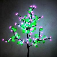 Buy cheap oriental cherry light from wholesalers