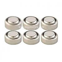 Buy cheap 1.55V silver button cell SG10SR1130 from wholesalers